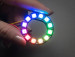 NeoPixel_Ring_12_u