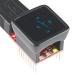 MicroView OLED Arduino Module